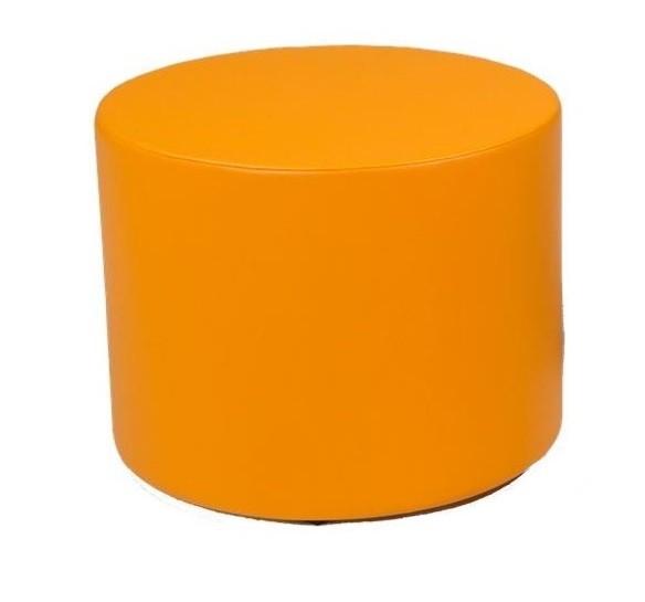 M_99RINGXL_Orange_XL_Hocker.jpg
