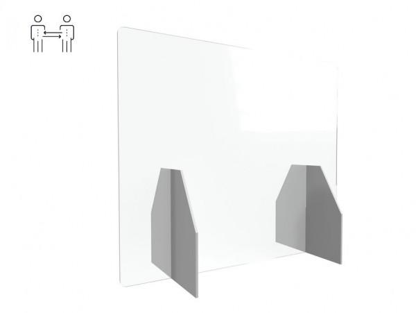 M_CO102_Trennwand_Acrylglas_Tisch_hinweis.jpg