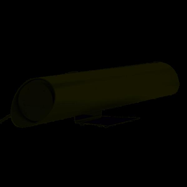 M_ZAPP80_4.png