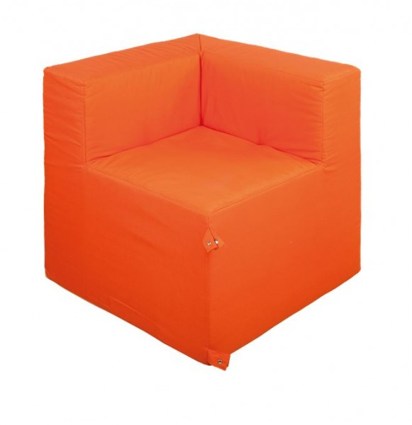 M_99ECK_Eckelement_Orange_Front.jpg